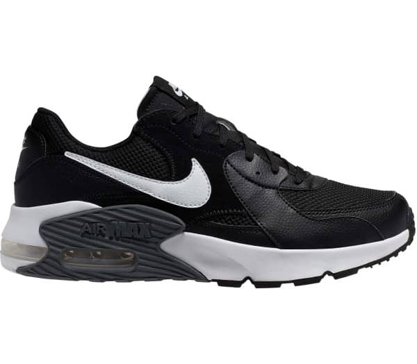 NIKE SPORTSWEAR Air Max Excee Hommes Baskets - 1