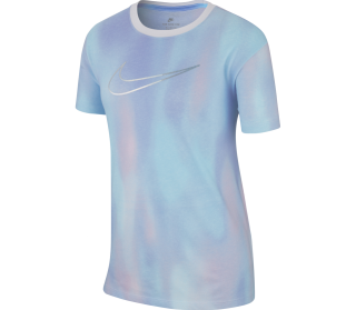 Unicorn Junior Trainingsshirt Kinder
