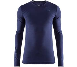 Craft FUSEKNIT COMFORT Men Functional Long Sleeve