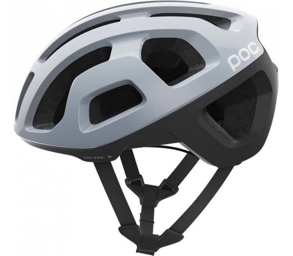 POC Octal X Mountainbikehelm - 1
