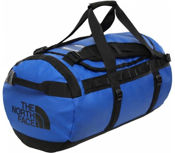 THE NORTH FACE Base Camp Duffel M Tasche - 1