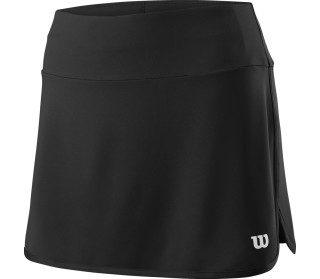 Team 12,5'' Women Tennis Skirt