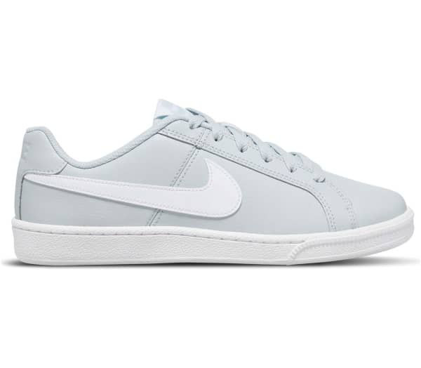 NIKE SPORTSWEAR Court Royale Dames Sneakers - 1