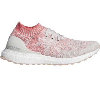 Ultra Boost Uncaged Damen