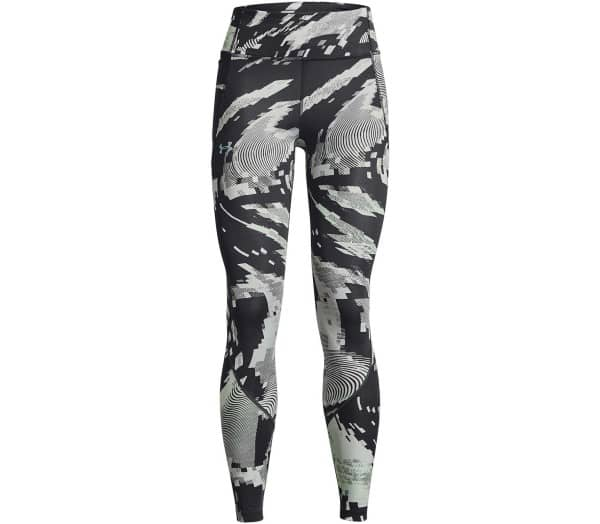 UNDER ARMOUR OutRun The Storm Women Running-Tights - 1