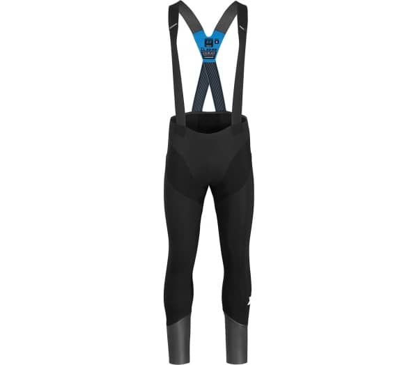 ASSOS Equipe Rs Winter S9 Men Bib  - 1