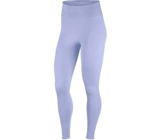Nike One Luxe Women Training Tights