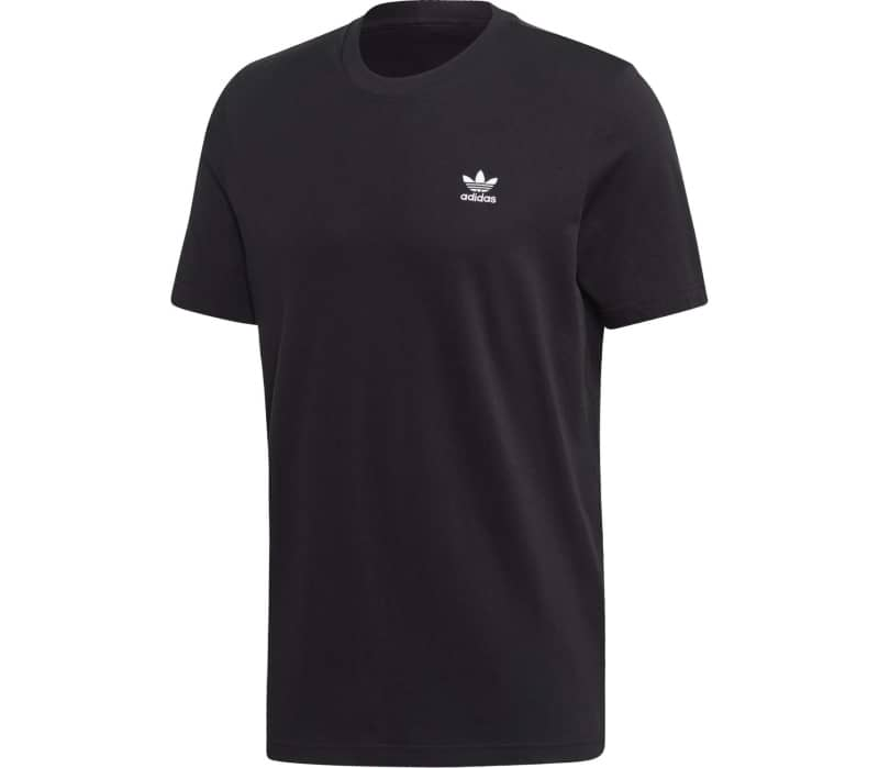 Essential Men T-Shirt