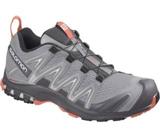 Salomon XA Pro 3D Women Hiking Boots