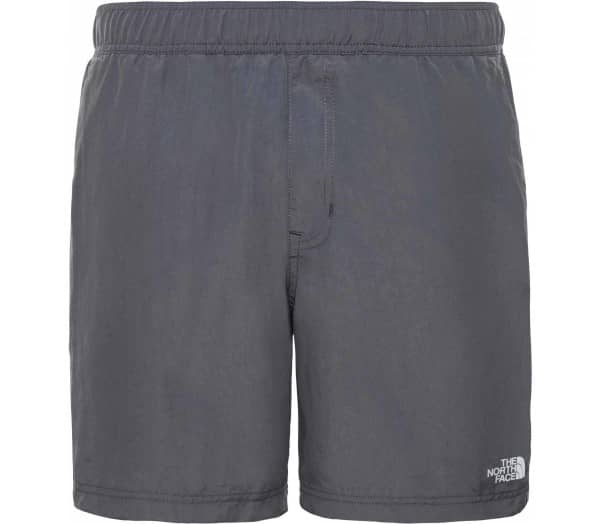 THE NORTH FACE Class V Pull On Trunk Men Shorts - 1