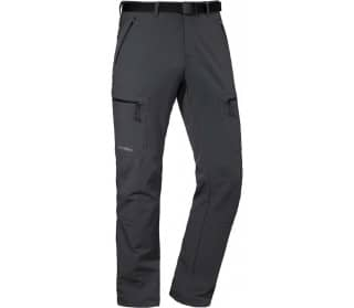 Florenz2 Men Trekking Trousers