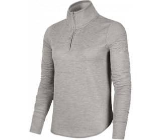 Sphere Element Dames Functioneel Sweatshirt