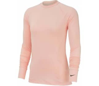 Pro Warm Women Training Top