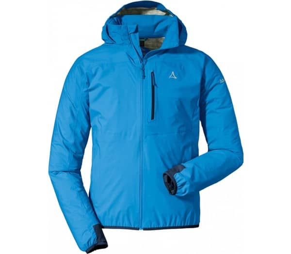 SCHÖFFEL Toronto4 Men Outdoor Jacket - 1