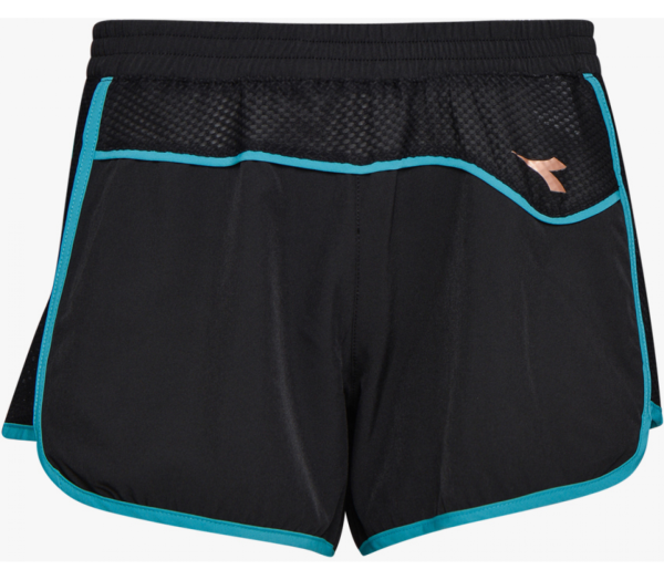 DIADORA Court Damen Tennisshorts - 1