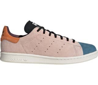Stan Smith Recon Sneakers
