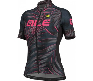 Alé Sunset Women Cycling Jersey
