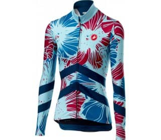 Fresca Women Cycling Jersey