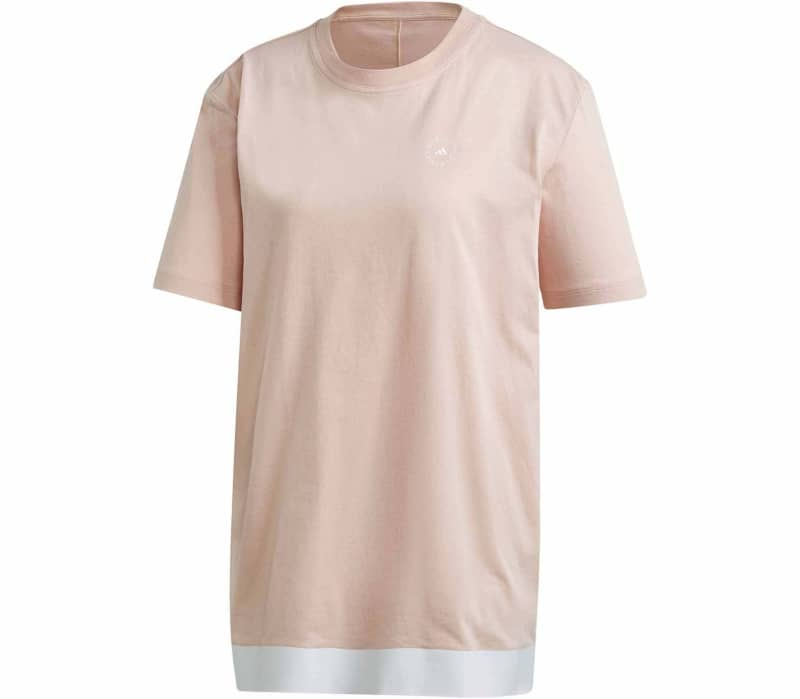 Cotton Damen T-Shirt