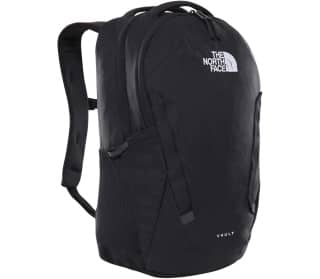 The North Face Vault Daypack-ryggsäck