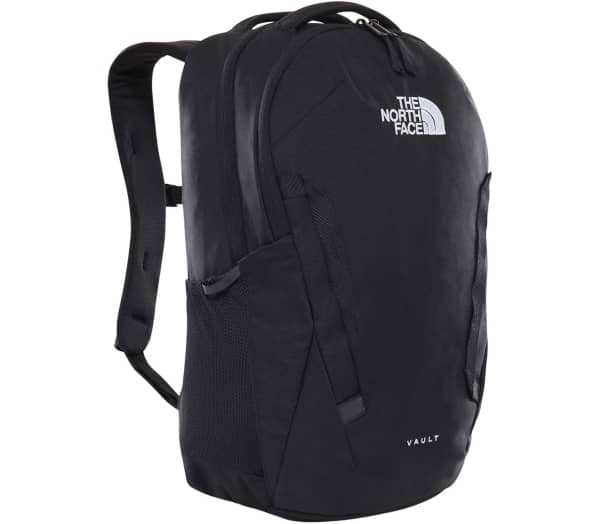 THE NORTH FACE Vault Zaino - 1