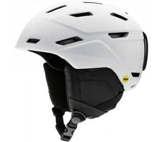 Mission Mips Unisex Casque ski