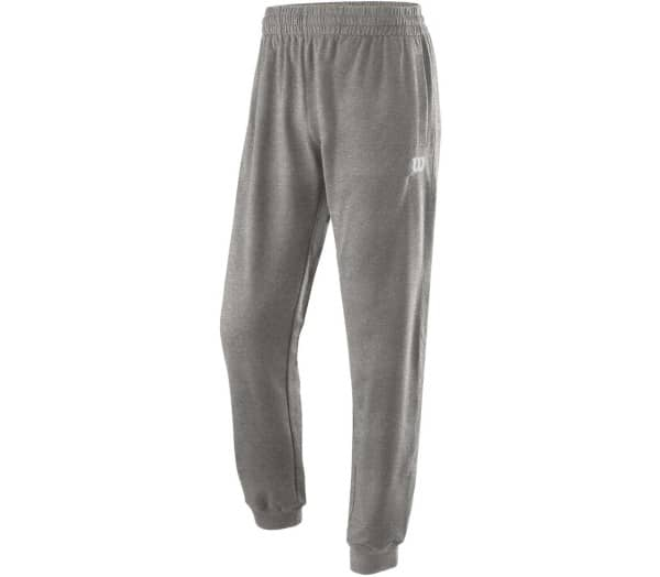 WILSON Condition Men Tennis Trousers - 1