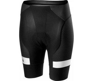 Free Aero Race 4 Women Cycling Trousers