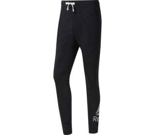 Reebok TE Marble Men Trousers