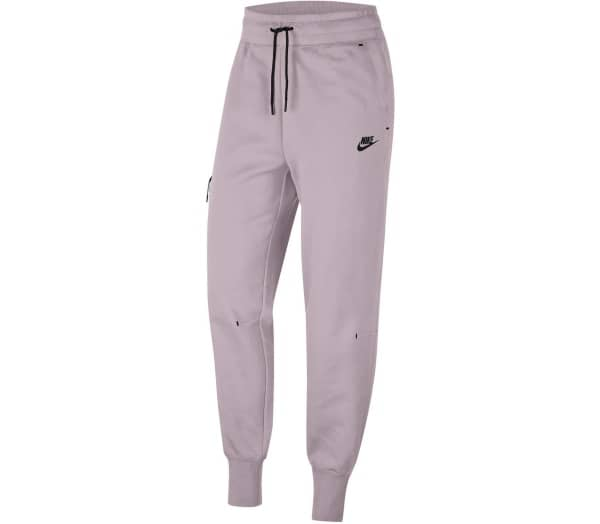 NIKE SPORTSWEAR Tech Fleece Damen Jogginghose - 1
