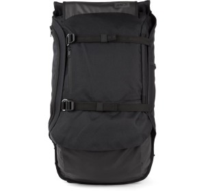 Travel Pack Eclipse Rucksack Unisex