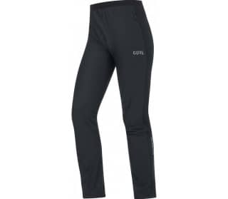 R3 GWS Hose Men Running Trousers