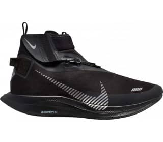 Zoom Pegasus Turbo Shield Herren Laufschuh