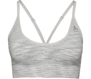 ODLO Padded Seamless Soft 2.0 Women Sports Bra