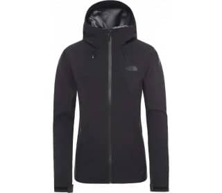 The North Face Tente Futurelight™ Women Functional Jacket