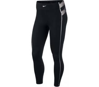 Pro HyperWarm Damen Trainingstights