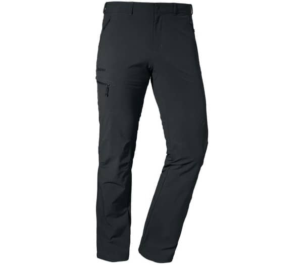 SCHÖFFEL Pants Koper1 Men Trousers - 1