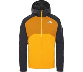 THE NORTH FACE Outdoor Online Shop | KELLER SPORTS [AT]