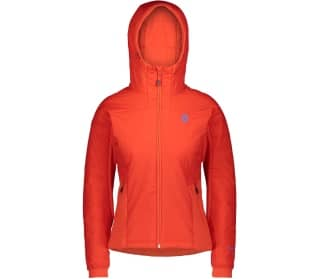 Scott Insuloft VX Women Insulated Jacket