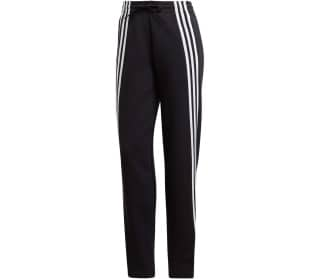 adidas 3-Stripes Damen Track Pants