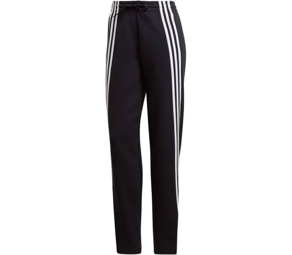 ADIDAS 3-Stripes Women Track Pants - 1