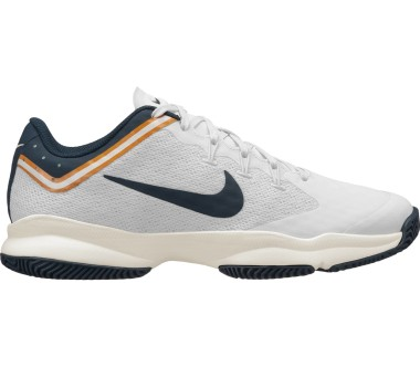 Nike Air Zoom Ultra Herren weiß