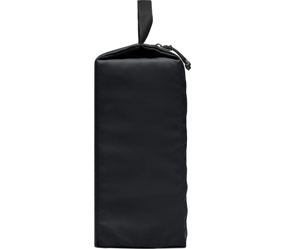Nike - Vapor unisex shoe bag (black)