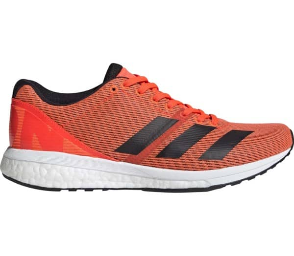 ADIDAS Adizero Boston 8 Damen Laufschuh