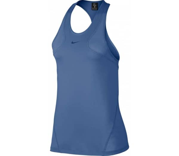 NIKE Pro HyperCool Damen Trainingstop - 1