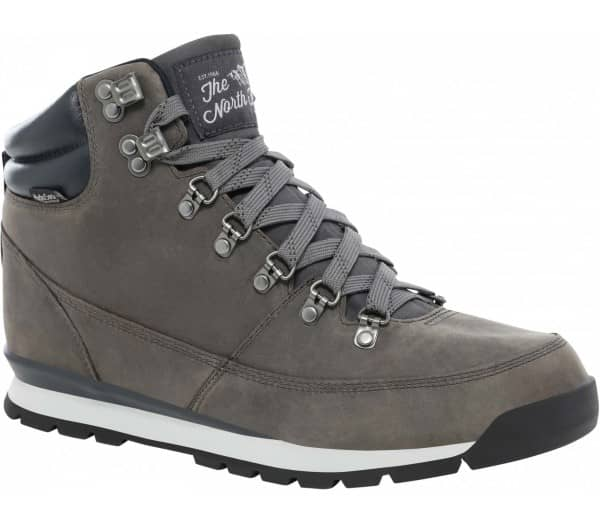 THE NORTH FACE Back to Berkeley Redux Men Winter Shoes - 1