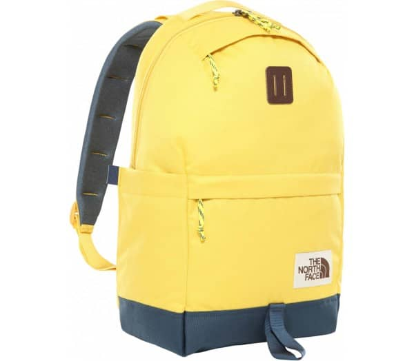 THE NORTH FACE Logo Daypack-ryggsäck - 1