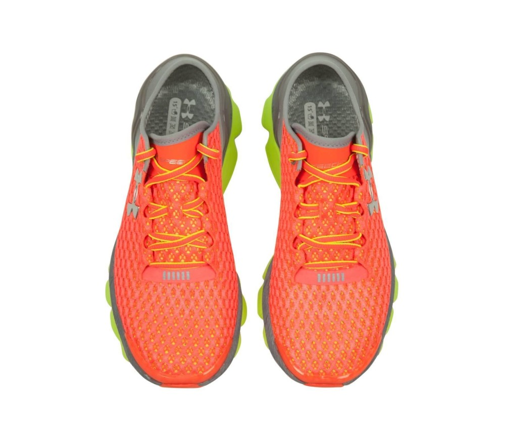 Under Armour - Speedform Gemini women's running shoes