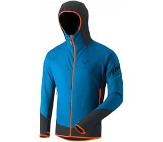 Mezzalama 2 PTC Alpha Men Insulated Jacket