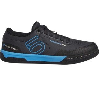 Five Ten Freerider Pro Women Mountainbike Shoes